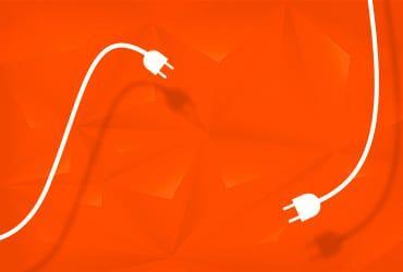 Dépliant d'information sur la Mobilité Electrique dans le Var