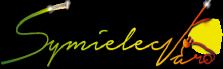 Symielec