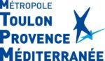 Logo Métropole Touloun