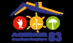 Logo APEVar