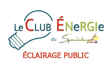 Club Énergie du SymielecVar