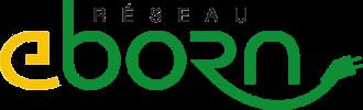 Le réseau Eborn partenaire du E-Rallye Monte-Carlo 2020