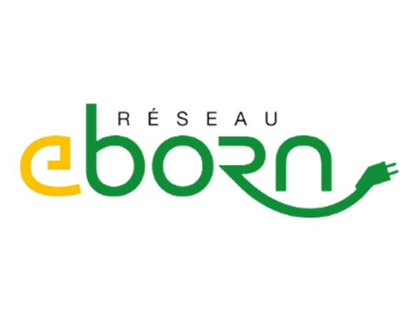 Réseau Eborn