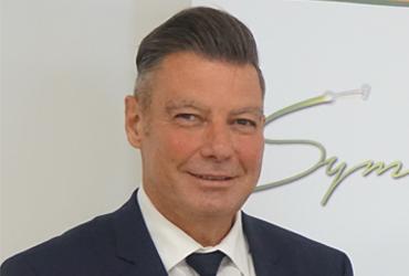 [Élections] M. Ollagnier Président du SymielecVar