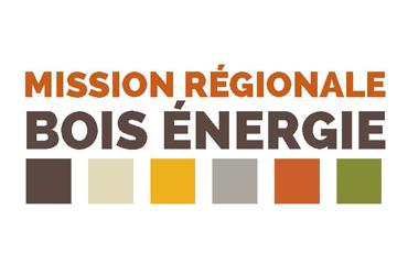 Rencontre bois énergie départementale