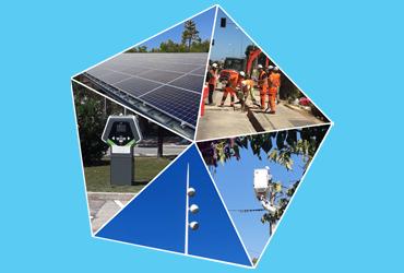 Rapport d'Activité 2020 du SymielecVar